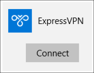 How to add ExpressVPN to my Windows 10 VPN list? - Ask Dave
