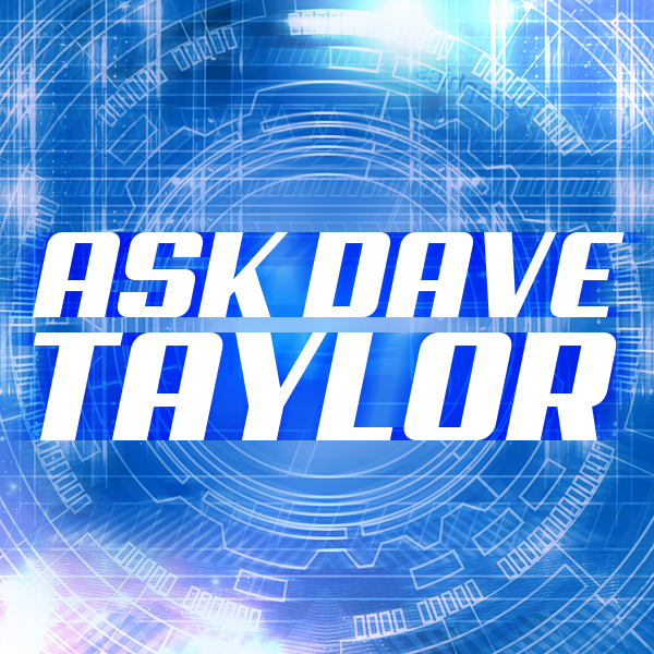 How do I reset my Mac OS X admin root password? - Ask Dave Taylor