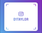 how to create make instagram nametag code scan