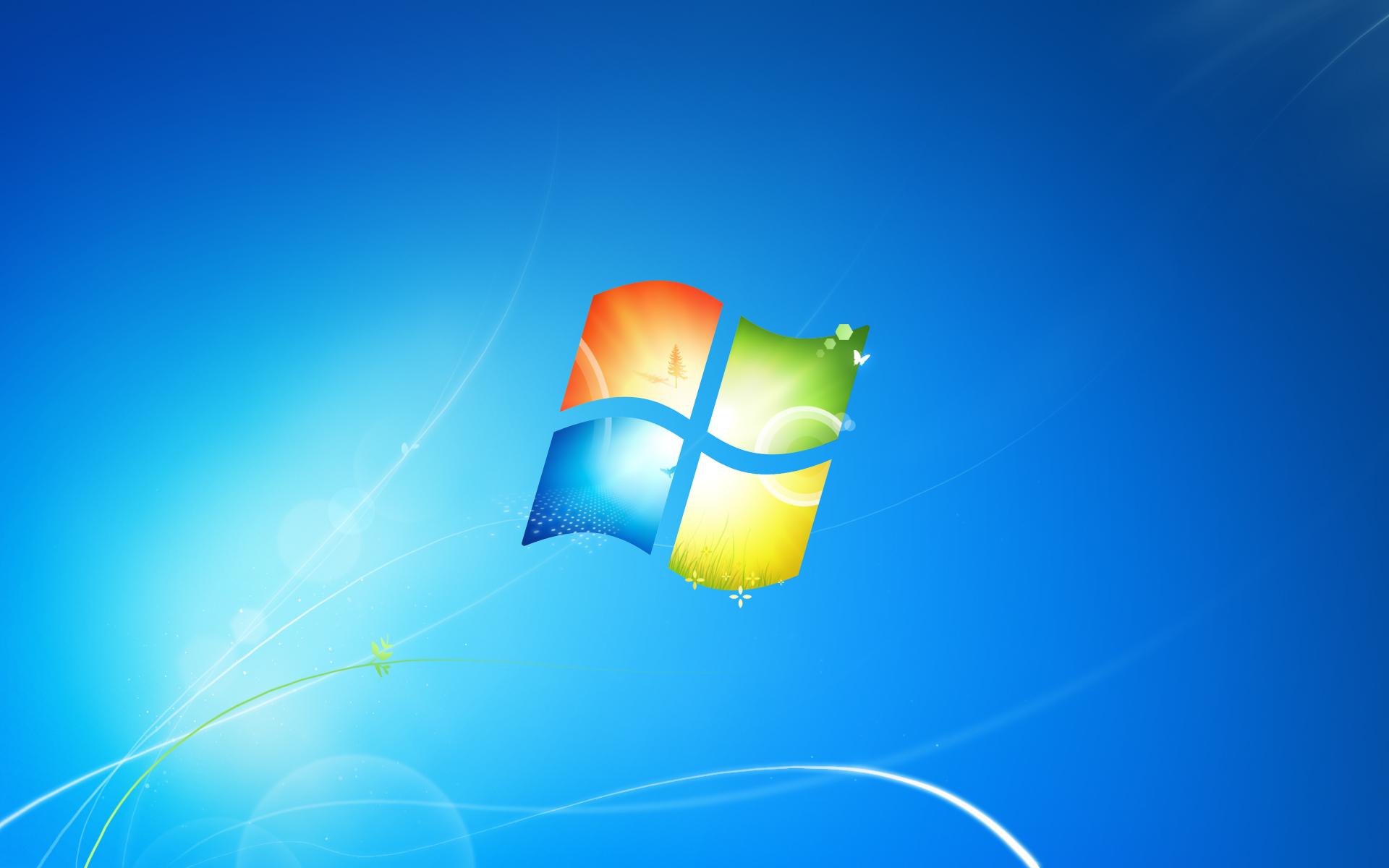 Askdavetaylor Wp Content Uploads 2018 10 Windows 7 Wallpaper