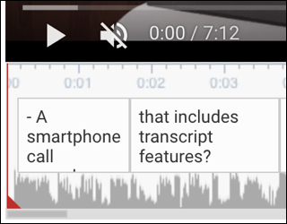 How To Add Closed Captions Subtitles To A Youtube Video