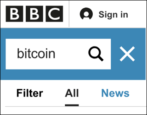 bbc news search coding url