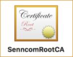 fix repair sennheiser mac root certificate hack vulnerability