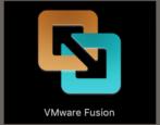 configure ubuntu linux vm virtual machine vmware fusion mac