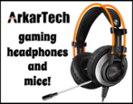shopping online overseas china arkartech mall k9 gaming headset