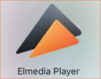 elmedia player for mac - review