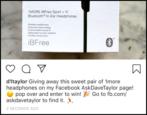 how to use add emoji emoticons instagram