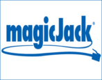 setup configuration get started magicjack magic jack