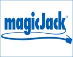 setup configuration get started magicjack magic jack
