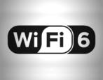what is wi-fi wifi 6 standard spec