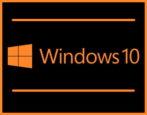 windows 10 win10 dark mode theme file explorer
