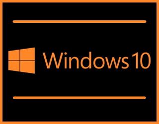 Change File Explorer to Dark Mode in Windows 10? - Ask Dave