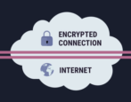 4 ways bypass internet censorship filtering vpn dns proxy