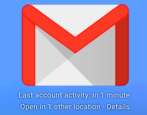 gmail sign out other sessions locations security