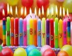 linkedin happy birthday