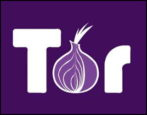 check tor browser updates privacy