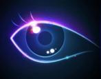 dark mode web pages microsoft edge extension 'night eye' win10