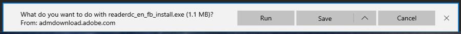 win10 download progress bar