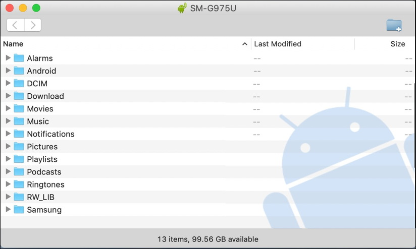 android file transfer app mac macos x