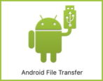 transfer android files photos video movies mac macbook macos x - file transfer