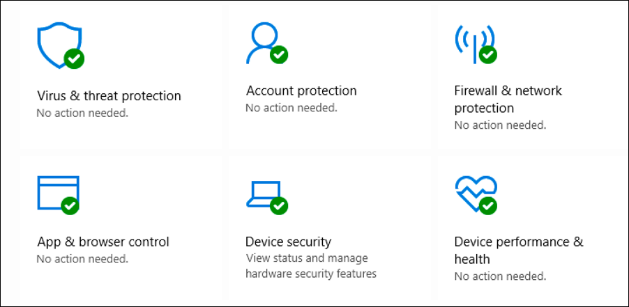 Can Windows Defender protect me in Google Chrome? - Ask Dave