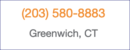 phishing number - greenwich ct