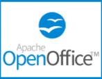 openoffice writer alternative to microsoft word office 365 windows win10