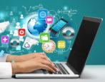 tech company risk reduction legal law liability