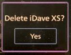 unpair bluetooth delete forget nissan entertainment navigation nissanconnect