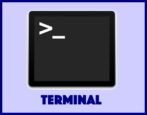 copy paste mac command line - terminal - pbcopy pbpaste