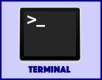 copy paste mac command line - terminal - pbcopy pbpaste