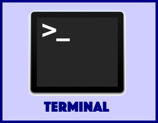 How to learn Linux system administration | Opensource.com