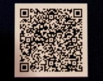 how to scan qr codes iphone ios android