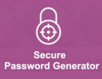 vpnmentor free online secure password generator tool utility