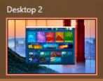 win10 windows 10 virtual desktop primer get started how to