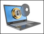 how to increase security online internet small medium business smb