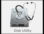 format reformat usb flash drive disk fat fat32 exfat ntfs mac macos