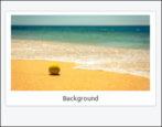 ubuntu linux - set desktop wallpaper background image - lock screen