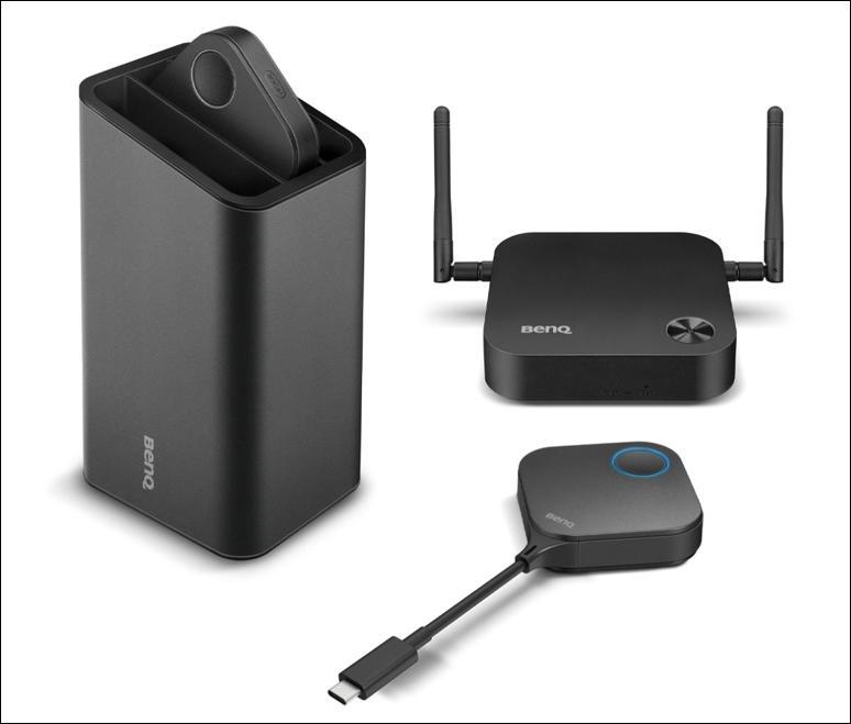 benq instashow wdc10 wireless hdmi