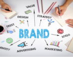 the importance of branding 101 basics intro