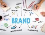 the importance of branding 101 basics intro