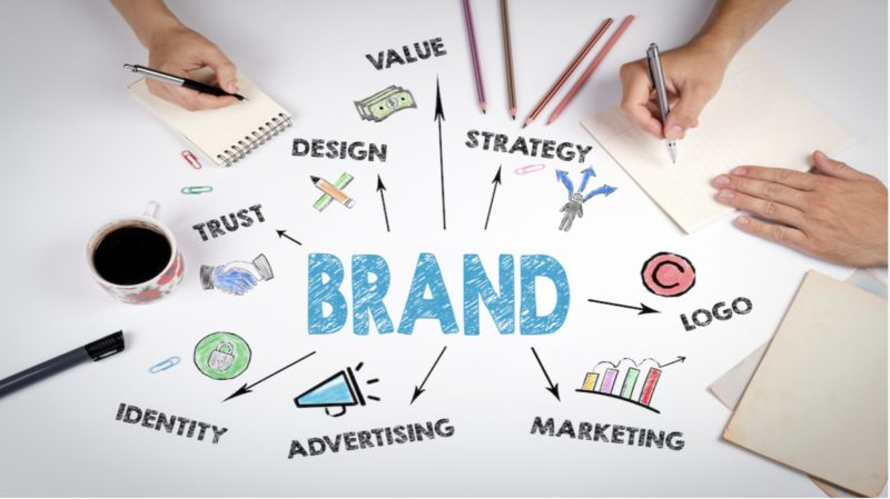 branding and its importance