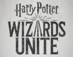 harry potter wizards unite share friend code
