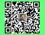 find create wechat qr code quickcode snapcode