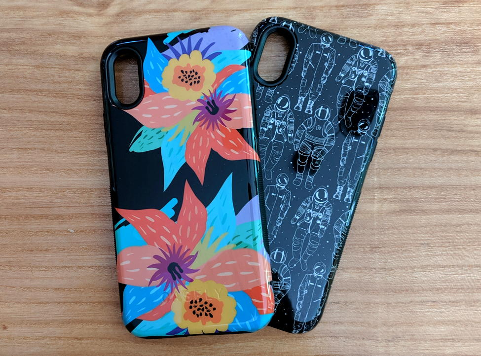 casely iphone cases