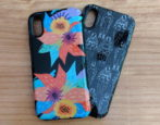 iphone case subscription box - casely club