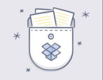 dropbox data longevity backup photos documents files