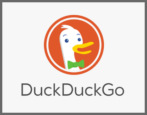 duckduckgo advanced search tips tricks syntax