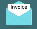 get invoices paid easily on time tricks approach solution