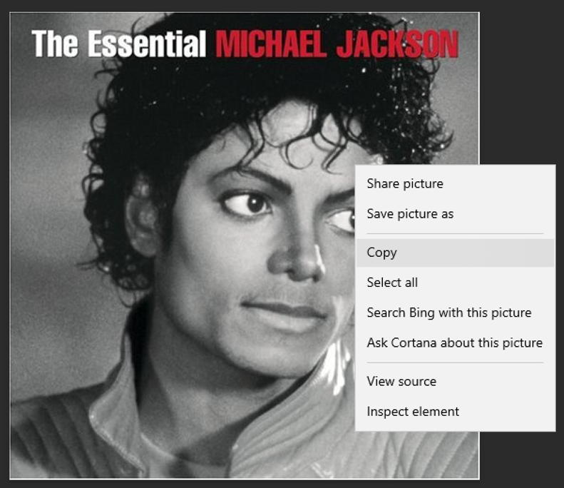 essential michael jackson album cd art - copy